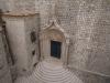 Доминиканският манастир - 5