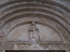 Доминиканският манастир - 9