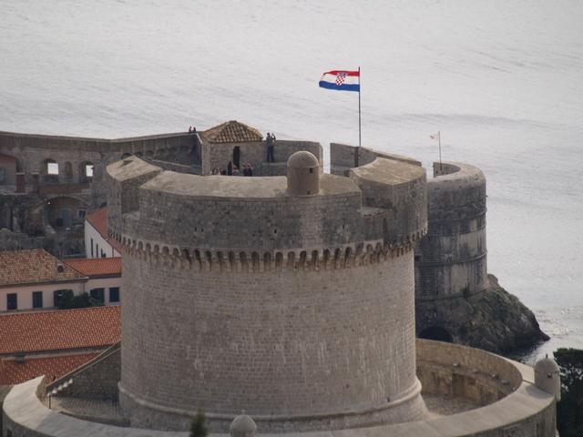 Източната кула - 2