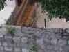 Стените и градът - 2