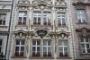 Вацлавският площад - 7