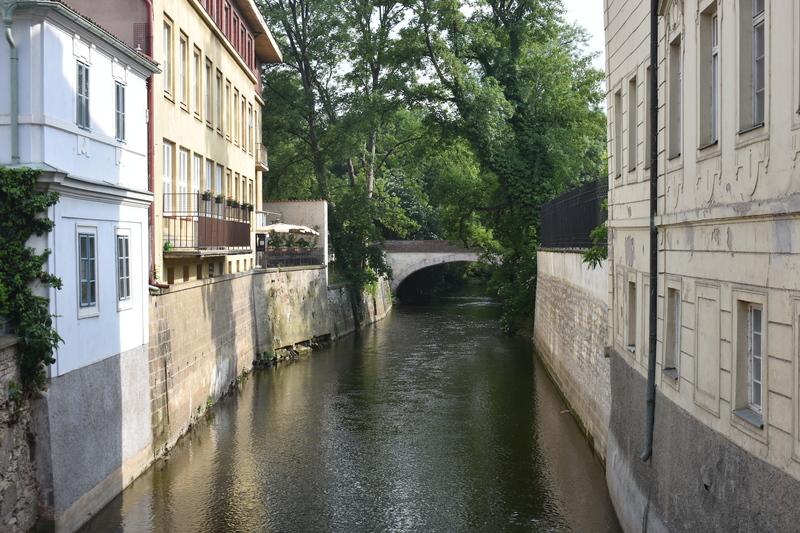 Реката - 10