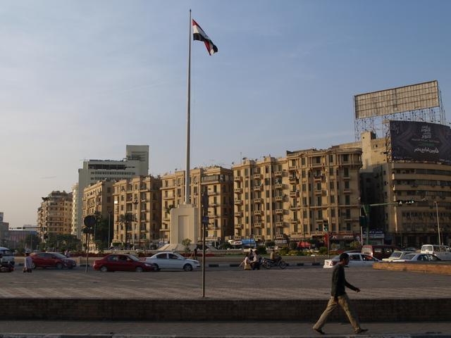 Tahrir-1