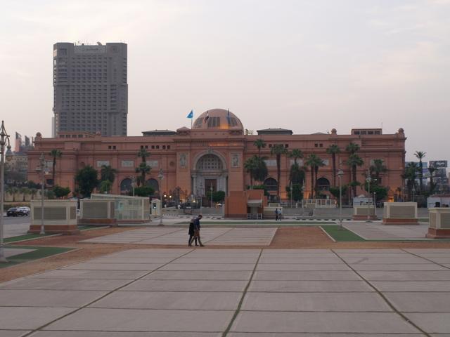 Tahrir-2