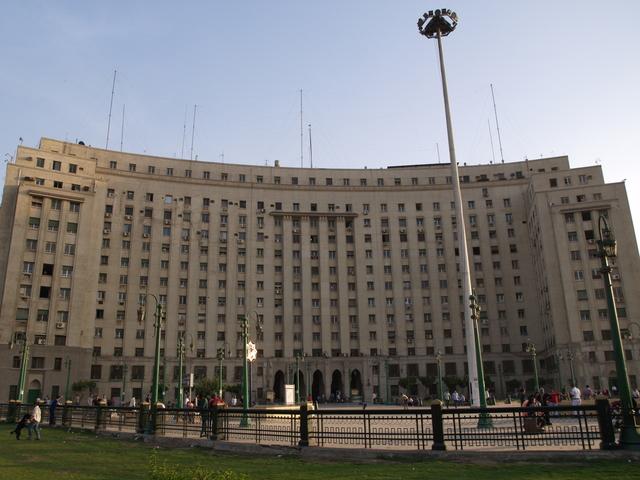 Tahrir-5