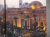 Tahrir-4