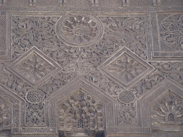Джамията - 8