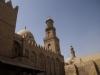 Джамията - 2