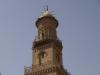 Джамията - 4