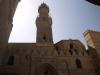 Джамията - 3