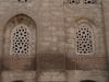 Джамията - 6