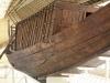 Лодката - 1
