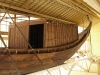Лодката - 3
