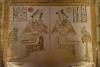 Фараонът - 6