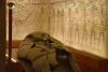 Фараонът - 7