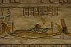 Фараонът - 16