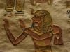 Фараонът - 2