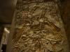 Фараонът - 4