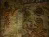 Фараонът - 5
