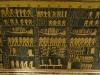 Фараонът - 10