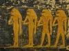 Фараонът - 11