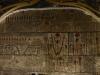 Фараонът - 12