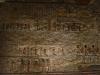 Фараонът - 13