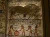 Фараонът - 14