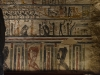 Фараонът - 15