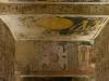 Гробницата - 3