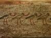 Гробницата - 9
