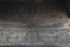 Вътрешният храм - 8