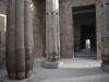 Вътрешният храм - 1