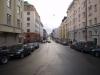 Улиците - 10