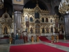 Руската църква - 4
