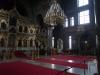 Руската църква - 5