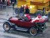 Дядо Коледа - 7