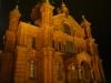 Руската църква - 2