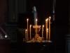 Руската църква - 9
