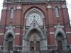 Католическата църква - 2