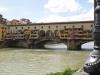 Arno-4