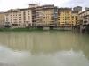 Arno-13