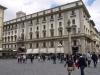 Piazza della Repubblica - 1