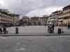 Santa Croce-1