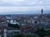 Arno-1