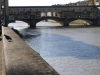 Arno-3