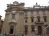 Palazzo della Justicia-1