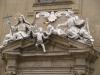 Palazzo della Justicia-2