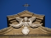 Palazzo della Justicia-3
