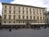 Piazza della Repubblica - 2